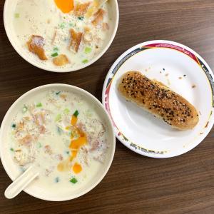 トラブルだらけのリピート台北VOL.15 大人気の朝食屋 鼎元豆漿で朝ごはん