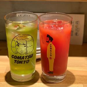 博多のウマイもんをカジュアルに楽しむ福岡で人気の大衆欧風酒場コマツ東京1号店
