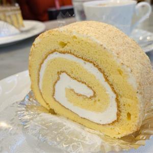 マッターホーンの愛するバタークリームケーキ