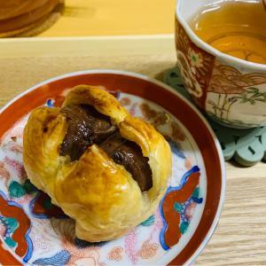 お取り寄せも可!贅沢な美味しさが味わえる大粒栗のパイ