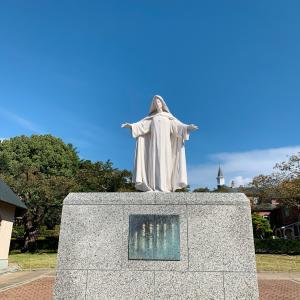 Go To トラベルで函館へ!VOL.10 トラピスチヌ修道院