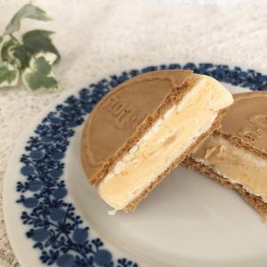 ハーゲンダッツの新商品は爽やかな初夏の味 ウィークエンドシトロン焦がしバターのレモンケーキ