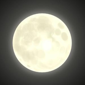 魚座満月の後に新しい宇宙のサイクルが始まる