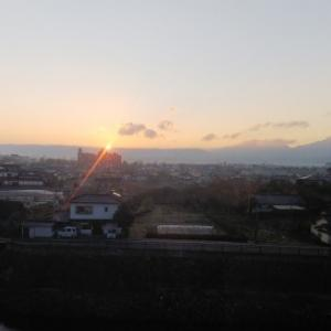 九州の旅 その2