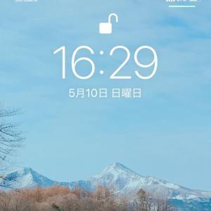 iPhone11のデュアル SIM化、完了!