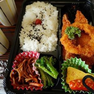 木曜日の松山、つけ麺 あづま屋