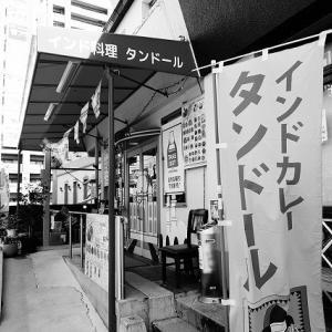 タンドール東広島店の10周年