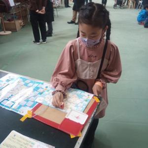 【無事終了】11/21(土)22(日)みんなの学校文化祭ありがとうございました!