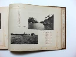 「仙台アルバム」は国立国会図書館デジタルコレクションでご覧いただけます