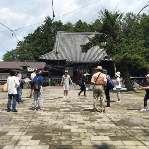 せんだいコンセキ発掘塾で、鎌倉時代と江戸時代のズレを楽しむ