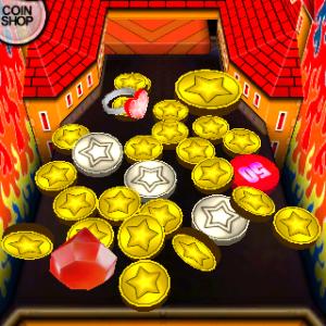 Coin Dozer!!!Part-2