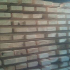 木工用語2