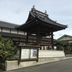 小布施の浄照寺
