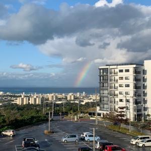 大盛況のワークショップ 沖縄出張レポート3