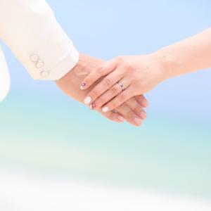 「理想」と「実際の結婚相手」は違うもの♡【個別コンサル】4/29残2名!