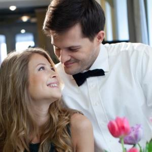 「幸せな結婚」を叶えるための【3つの極意】教えます!♡「継続コース」5月生本日より募集開始♪