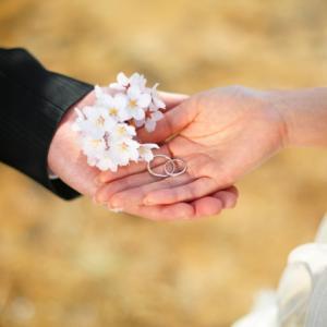 「結婚」したら仕事をセーブしたい?~ほとんどの女性が時代錯誤してしまう結婚への夢物語は危険!