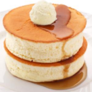 ⋆⋆100均グッズで星乃珈琲にも負けないパンケーキを作っちゃお♬⋆⋆
