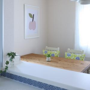 ⋆⋆梅雨時期の不快なお部屋の臭いにお薦めの掃除方法⋆⋆