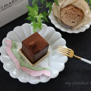 ⋆⋆ニトリ♡お皿みたいなお皿じゃないモノ & 生チョコ発祥のお店⋆⋆
