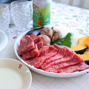 ⋆⋆【GW】美味しいモノを食べて楽しく過ごす・・・そして太る(´-ω-`)⋆⋆