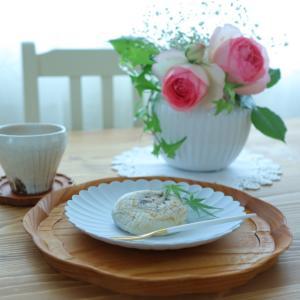 ⋆⋆【5月のお買い物マラソン】ポチレポ&美味しいモノ♬~心に沁みた母の日⋆⋆