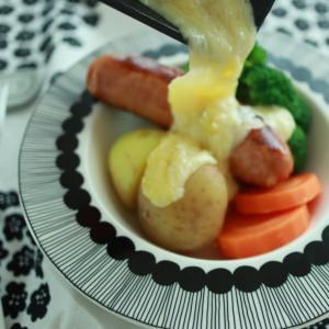 ⋆⋆【おうちごはん】コストコで見つけたチーズでお店の味を再現 & スシロー⋆⋆