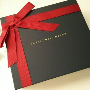 大切な人へのプレゼント☆私はコレを選びました