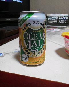 夏場にどんな発泡酒、ビール飲んでた!?