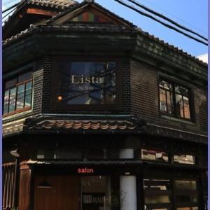 中崎町1(Open the door)