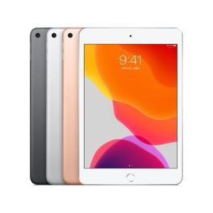 卒寿のお祝い*iPad miniデビューに向けて