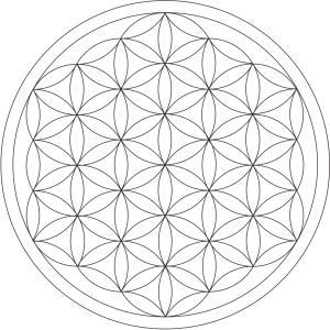 YouTube感動動画(68)マカバ瞑想のやり方
