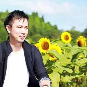 【悩み相談3】Cさん 男性34歳(会社員)