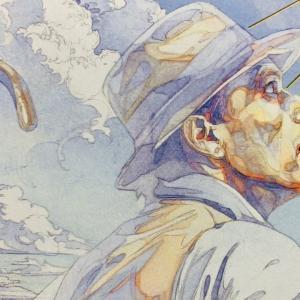 おすすめ映画『ヨーゼフ・ボイスは挑発する』社会彫刻家の意識はあるか?YouTube感動動画74