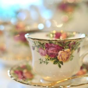 鹿児島で今後1年以内に独立したい方へ 〜4月28日 好きなことだけして生きていくためのお茶会開催