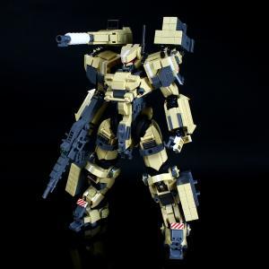LEGOロボ/MF-012 Desert-Camel