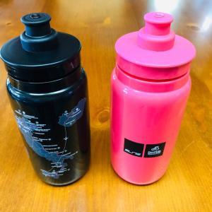 お待たせしました~Giro d'Italia 2020記念限定ボトル入荷しました~