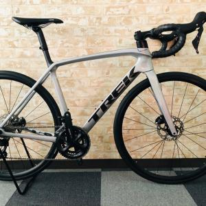 TREK 2021 NEW EMONDA SL5 DISC