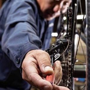 corratec 2021 お手頃価格のアルミロードバイク DOLOMITI リムブレーキ仕様
