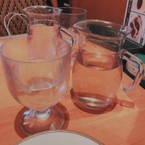昼からサイゼリアで女一人飲みが最高だった☆