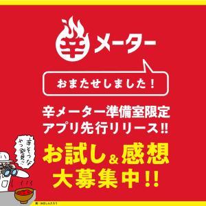 みそや堂別庵!極み辛みそらーめん!(2019/12/08)