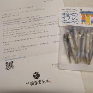 淡麗!ラーメン専門天満でラーメン野菜マシ(2020/07/09)