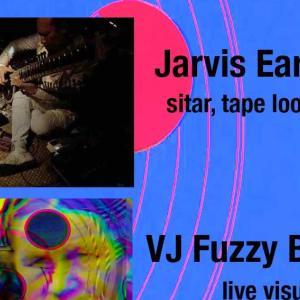 21 June 2020 Livestream w VJ FuzzyBastard