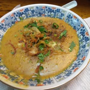 アジア カレー&ケバブ ハウス(錦糸町  インド・バングラデシュ料理)