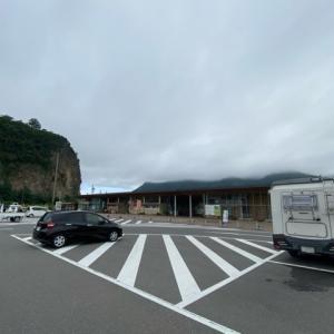 道の駅「上田 川と道の駅」