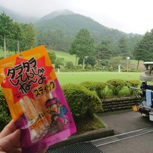 8月度JGRAプロ研修会in小田原湯本