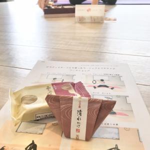 スタッフミーティング&練習会 ♪ 兵庫宝塚 ピラティス