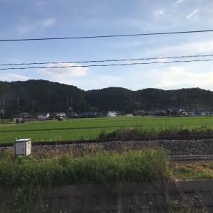 お墓参りへ ♪ 兵庫宝塚 ピラティス