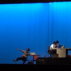 京都府大会 上演アピール 洛星高等学校