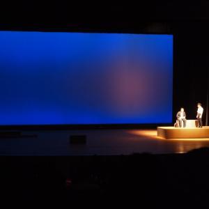 【上演5】東稜高等学校 「雨と月と、貴方と、私」